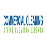 Commercial Cleaning Office Cleaning Experts Bella Vista Norwest
