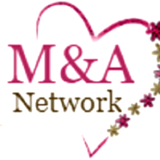 M&A Network