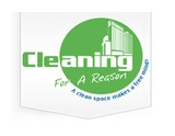 Commercial Cleaning Office Cleaning Experts North Rocks, North Rocks