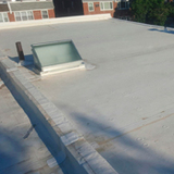 New Album of Roof Replacement