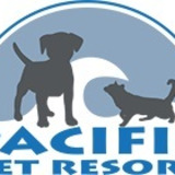 Pacific Pet Resort