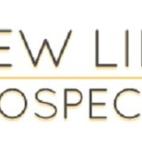 Newlife Prospects