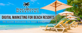 Profile Photos of Beach Resort Marketing
