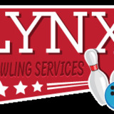 Lynx Bowling Services Ltd
