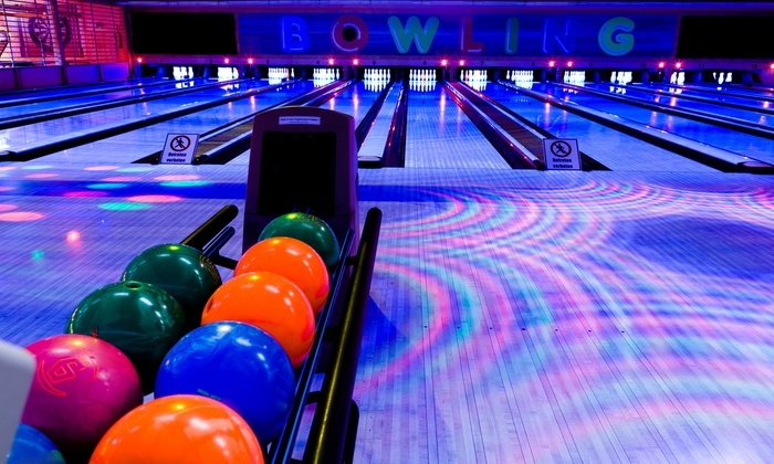 New Album of Lynx Bowling Services Ltd The Avalon/Ivery La, Boston PE22 9BA - Photo 1 of 4
