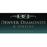 Denver Diamonds and Jewelry 955 Lincoln Street