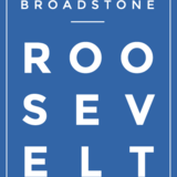 Broadstone Roosevelt Row Apartments