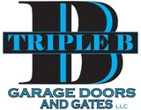 Profile Photos of Triple B Garage Doors and Gates