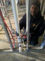 Profile Photos of John the Plumber LLC