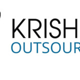 Krishna Outsourcing