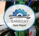 Sameday Gate Repair Mission Viejo, Mission Viejo