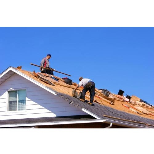 Profile Photos of Fayetteville Roofing Service 511 N. Reilly Rd #9 - Photo 2 of 4