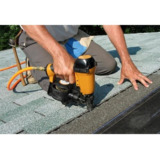 Fayetteville Roofing Service