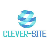 Clever-Site 1 Stromness Place