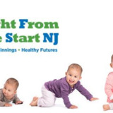 Right From the Start - NJ