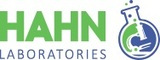 Profile Photos of Hahn Laboratories