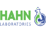 Hahn Laboratories