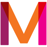 Maddova Media Pvt. Ltd. B-108, sector-63, Noida, uttar pradesh
