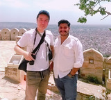 Jaipur Tour Album of Rajputana Tour & Travels