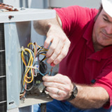 Georgia Air Conditioning Experts