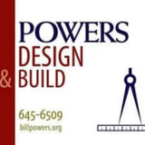 Design and Build Tulsa