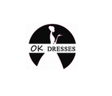 Profile Photos of Ok Dresses Online