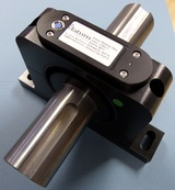 Bearingless Torque Transducer Datum Electronics Castle Street, East Cowes, Isle of Wight, PO32 6EZ