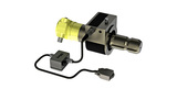 Datum PTO Drive Shaft Datum Electronics Castle Street, East Cowes, Isle of Wight, PO32 6EZ