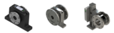 Non Contact Rotary Torque Transducers