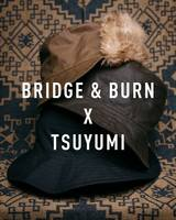 Profile Photos of Bridge & Burn Flagship Store