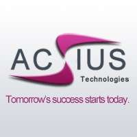 SEO Services Company in India by ACSIUS Technologies Pvt. Ltd.