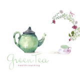 Green Tea Health Coaching