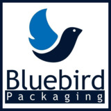 Bluebird Packaging - Custom Boxes Company