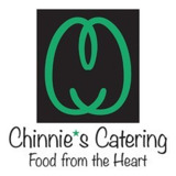 Chinnie's Catering, LLC