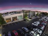 Profile Photos of Mercedes-Benz of Rocklin