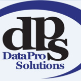 DataPro Solutions Inc.