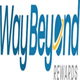 Way Beyond Rewards, LLC