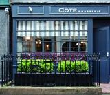 New Album of Côte Brasserie - Charlotte Street