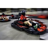 Profile Photos of Full Throttle Indoor Karting - Florence