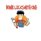 Bowie Locksmith King