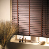 Square Blinds