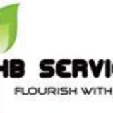 HB Education and Consulting Services Private Limited