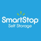 SmartStop Self Storage