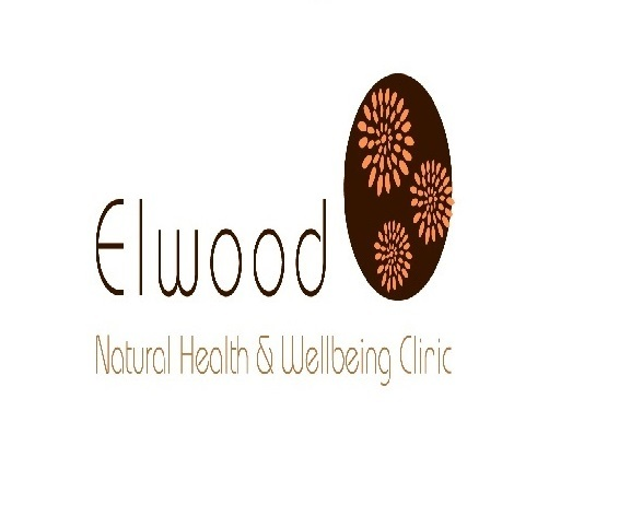 Profile Photos of Elwood Natural Health & Wellbeing Clinic 22 Ormond Road - Photo 1 of 1