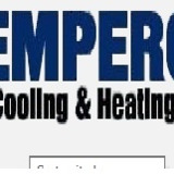 Emperor Cooling & Heating