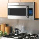 Appliance Repair Covina CA