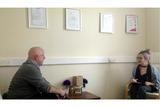 Profile Photos of Clear Minds Talking Therapies