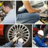 Ryan Tire Company Inc