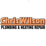 Chris Wilson Plumbing & Heating Repairs