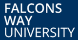 Profile Photos of Falcons Way University